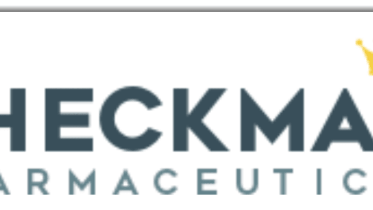 IPO Launch: Checkmate Pharmaceuticals Proposes $75 Million IPO