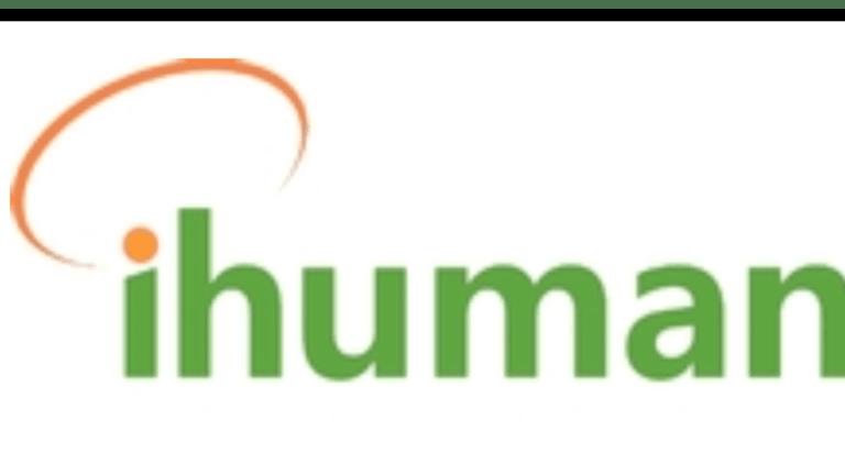 IPO Preview: iHuman Seeks $100 Million In U.S. IPO
