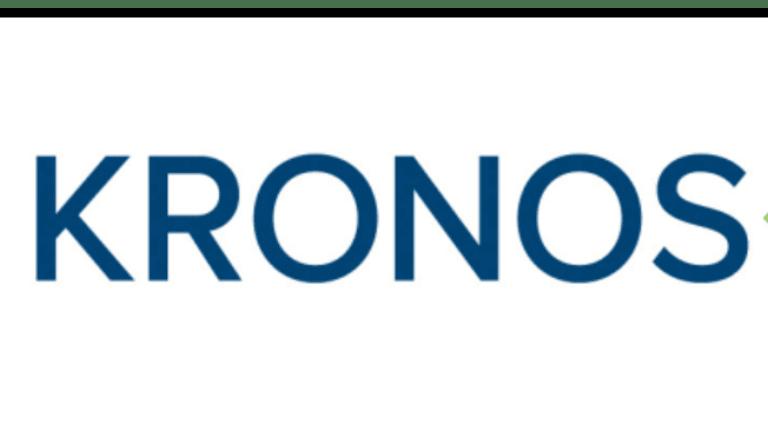 IPO Launch: Kronos Bio Prepares Terms For $175 Million IPO