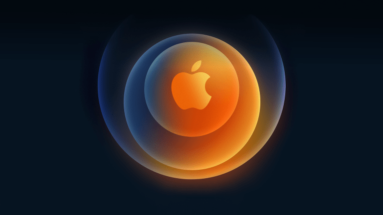 Apple's Fall Event: Key Takeaways For Investors