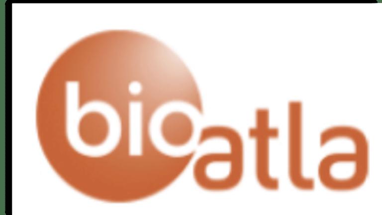 IPO Preview: BioAtla Begins $100 Million IPO Effort