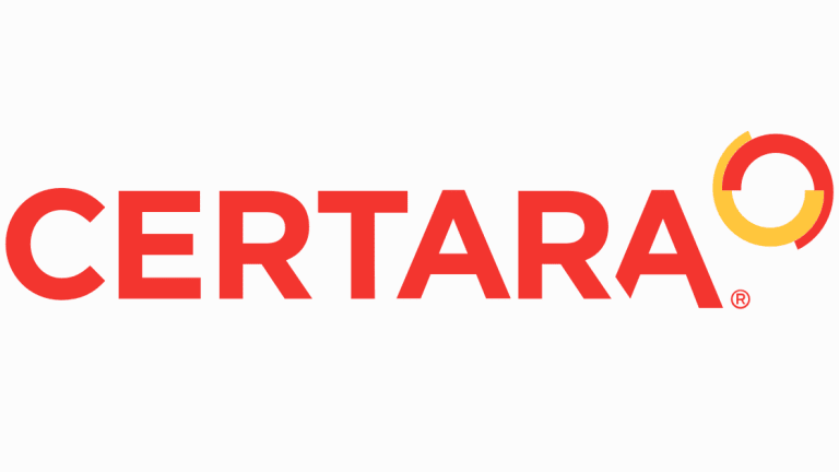 IPO Launch: Certara Seeks $500 Million U.S. IPO