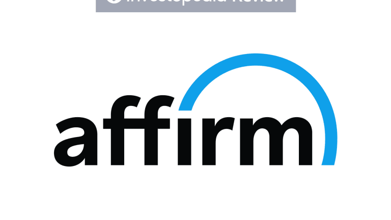 IPO Preview: Affirm Seeks $100 Million Or More In IPO Filing