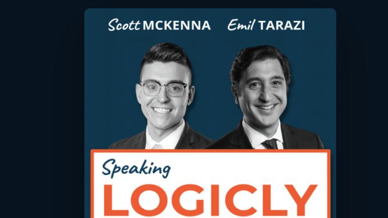 Podcast w/ ETFLogic: 2020 ETF Recap