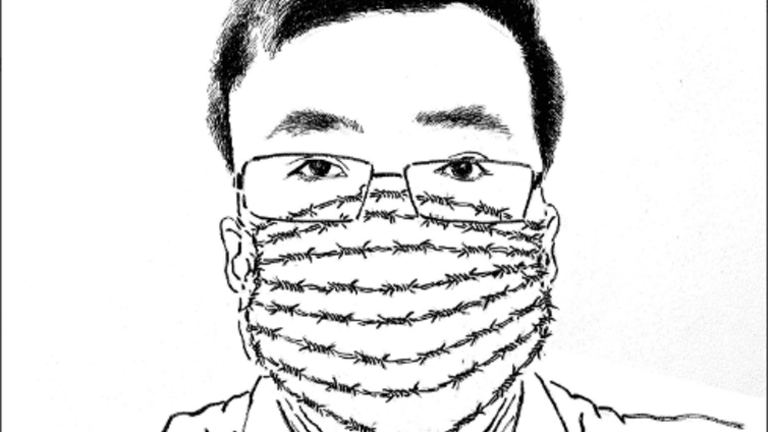 China's coronavirus cover-up: how censorship and propaganda obstructed the truth