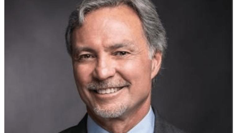 John Rubino: Debt, Crisis and Reset