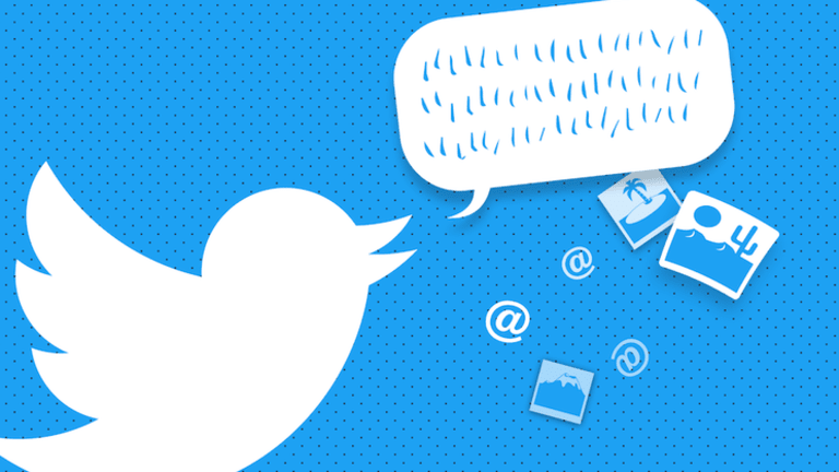 """Twitter Admits To 'Inadvertently' Collecting, Sharing Location Data Due To """"Bug"""""""