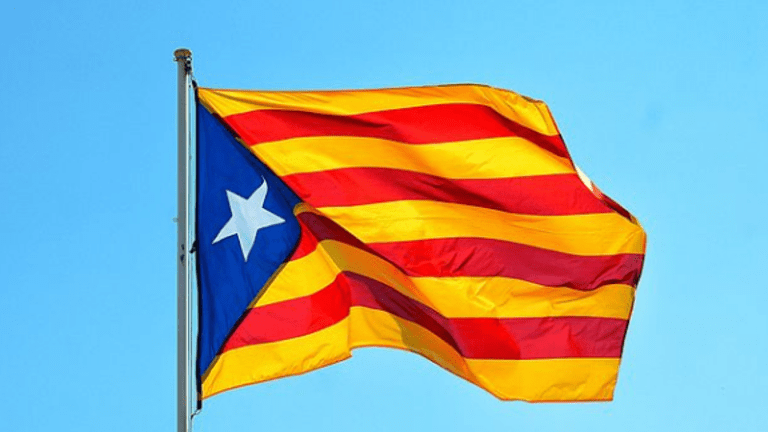 What a new government in Spain means for Catalonia