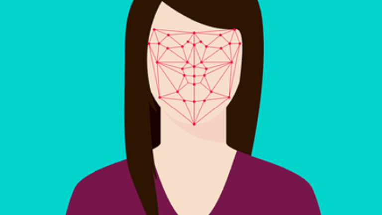 Police use of facial recognition must be governed by stronger legislation