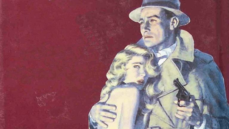 How the 'good guy with a gun' became a deadly American fantasy