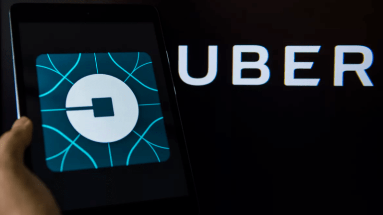 Uber Said To Price IPO At Low End Of Range