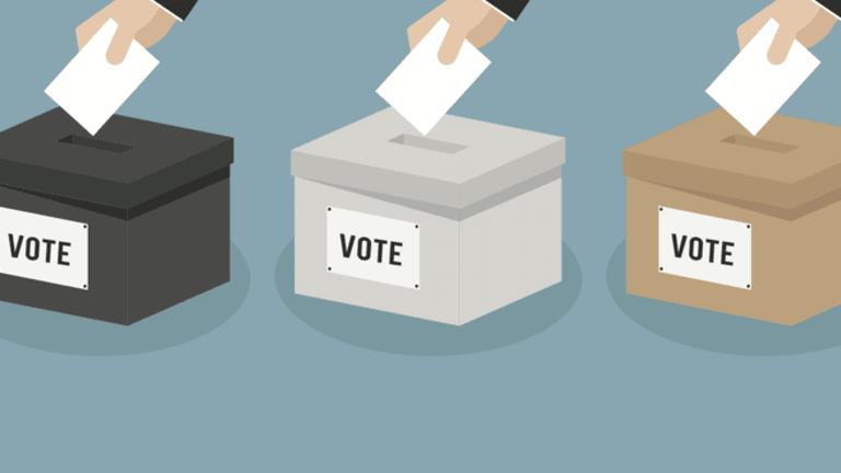 Brexit deadlock: this three-way referendum design could break it