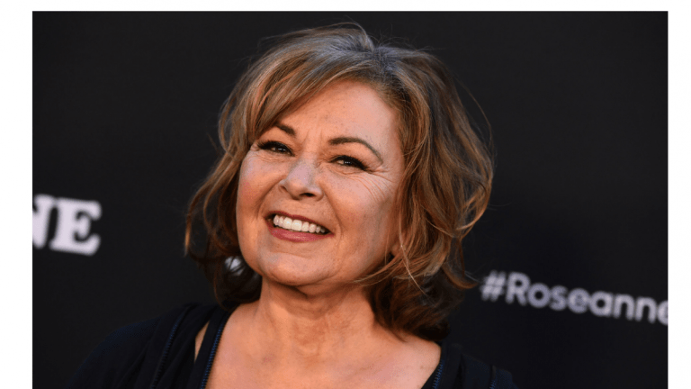 Why ABC reacted so swiftly to Roseanne's racist tweet