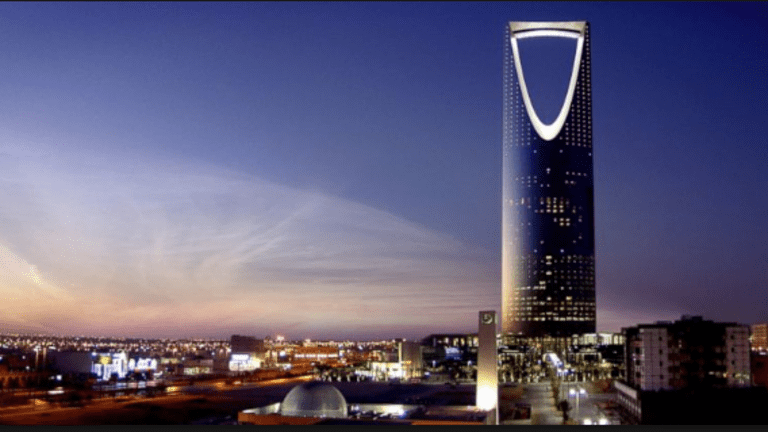 Future of Saudi Arabia and Prospects for Foreign Investors