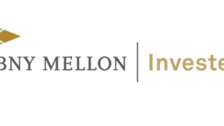 BNY Mellon Launches The Latest 0% ETF