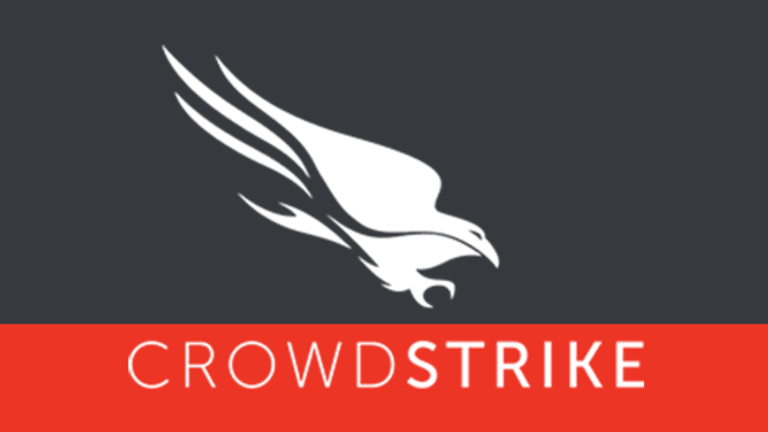 Post-IPO Review: CrowdStrike Produces Strong Growth With Platform Strategy