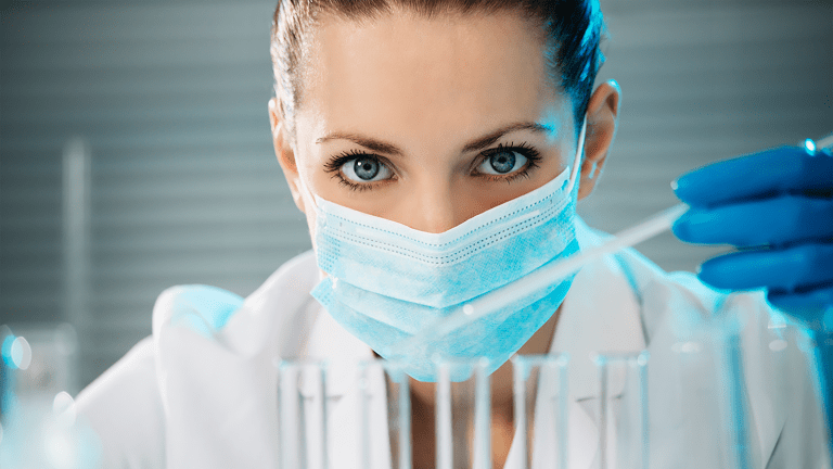Does This $4 Biotech Stock Belong In Your Portfolio?