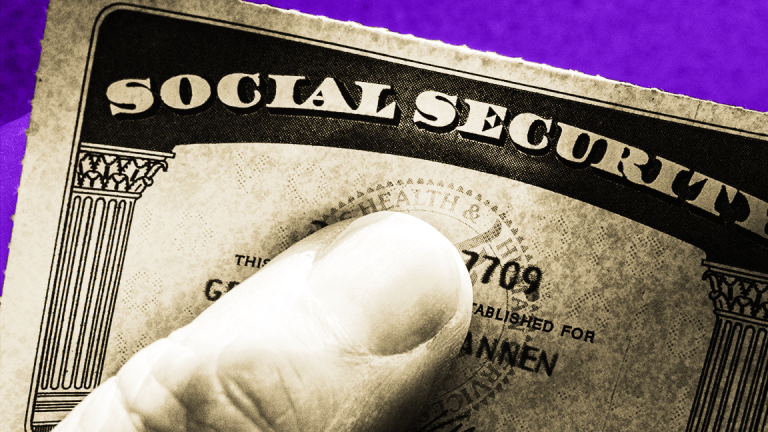 Ask Bob: Is it Possible to Get a Social Security Do-Over?