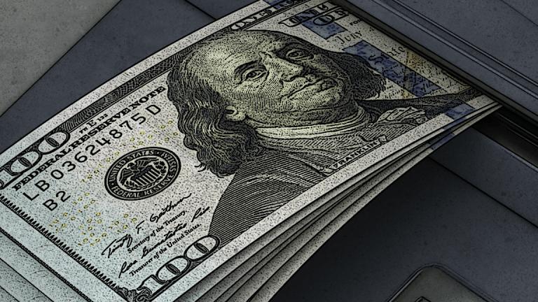 Combining a Cash Balance Plan with a 401(k)