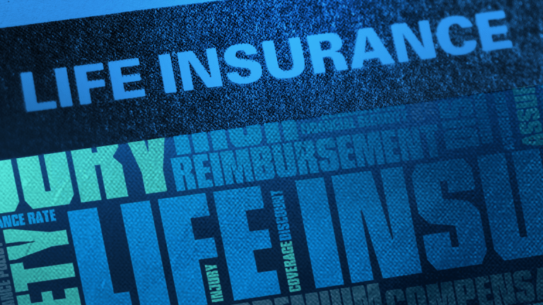Seven Questions to Answer About Your Life Insurance Plan
