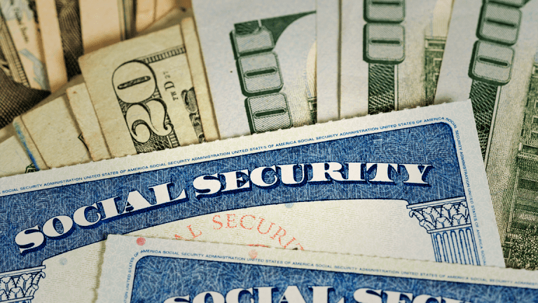 Ask Bob: What Does Social Security Want To Know About My Income?