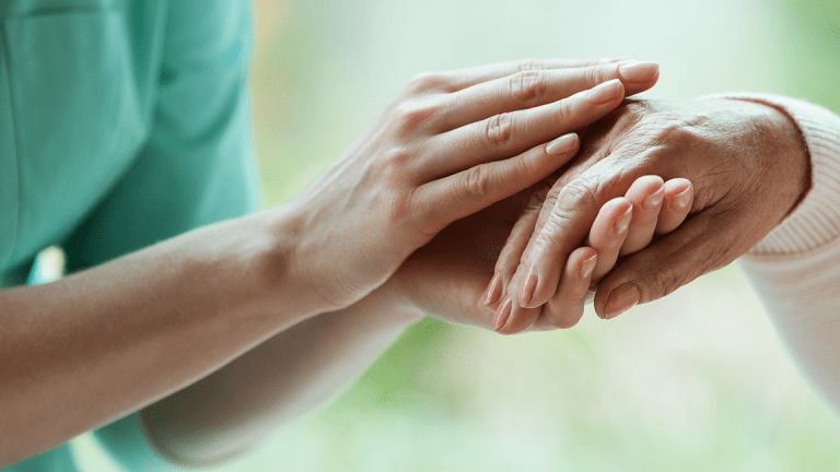 Keep an Eye on Your Parents' Retirement Savings