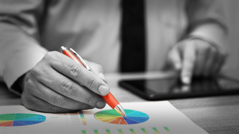 How to Really Diversify Your Retirement Portfolio