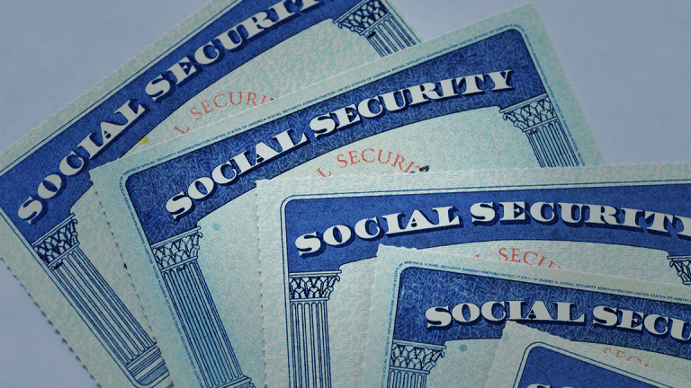 Ask Bob: Suspending and Re-Starting Social Security