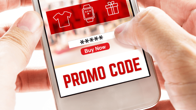 Smart Tips: Save Hundreds of Dollars with Coupons and Loyalty Programs