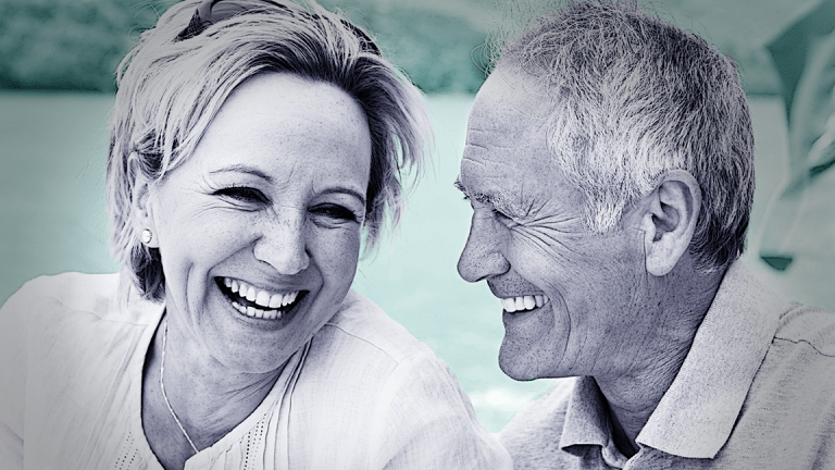 Turn an Inherited IRA into a Family Fortune