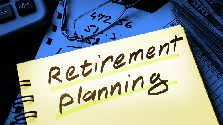 Ask Bob: Should I Buy an Annuity With a Cost-of-Living Adjustment Provision?