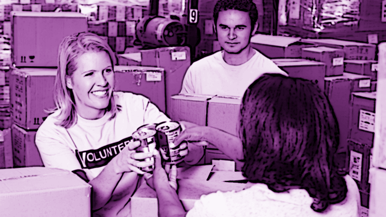 3 Ways to Help Rescue Struggling Nonprofits