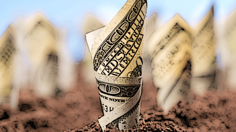 Investing For Retirement: Are Dividends a Death Trap?