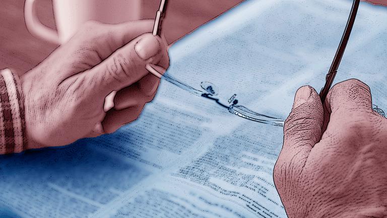 Briefing: Latest Retirement News (June 27 2019)