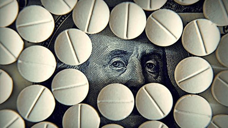 Everything You Need to Know About Medicare