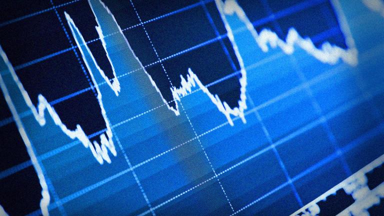 Ask Bob: Stock Splits and Medicare Premiums