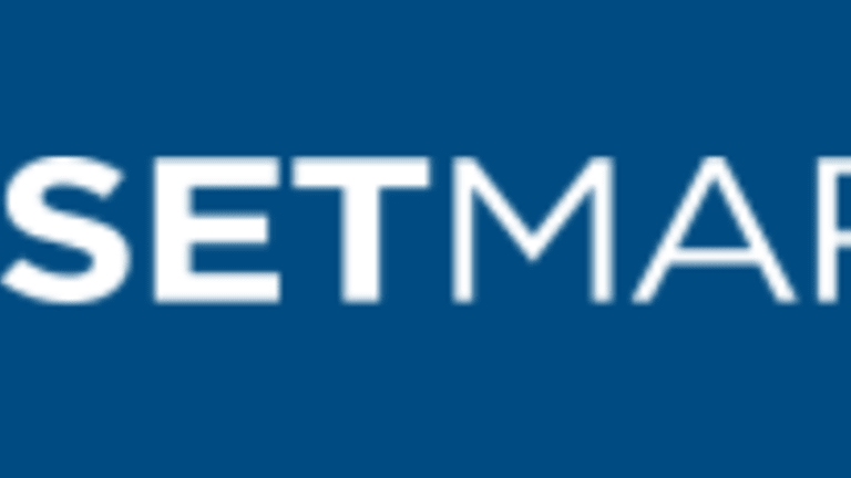 Post-IPO Review: AssetMark Financial Holdings Produces Impressive Growth
