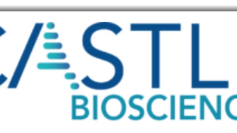 Post-IPO Review: Castle Biosciences Grows Despite Pandemic's Effects