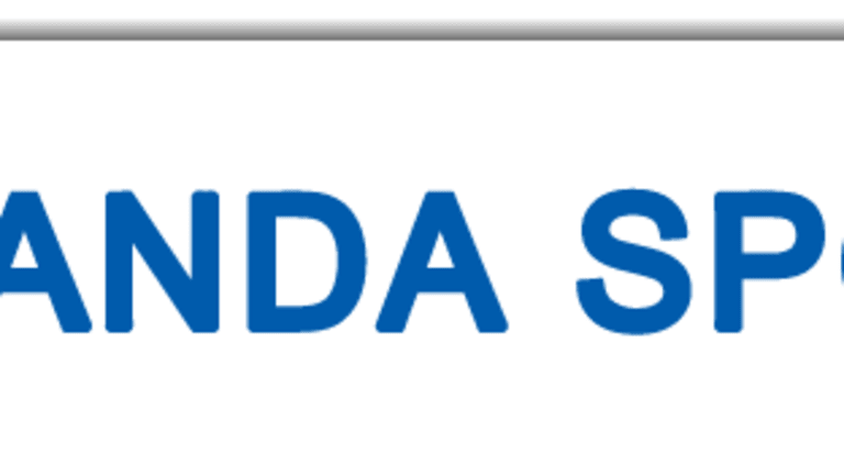 Post-IPO Review: Wanda Sports Group Slims Down