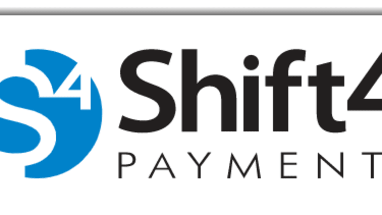 IPO Preview: Shift4 Payments Begins U.S. IPO Effort
