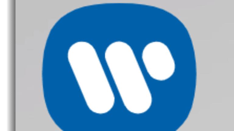 IPO Launch: Warner Music Group Readies $1.7 Billion U.S. IPO