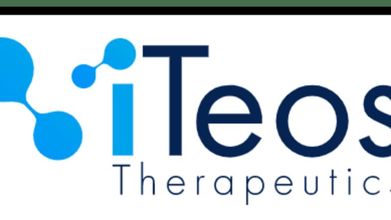 IPO Launch: iTeos Therapeutics Seeks $151 Million IPO
