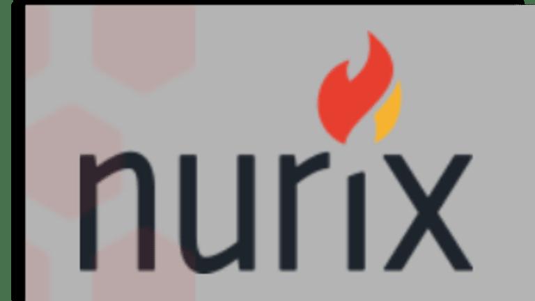 IPO Launch: Nurix Therapeutics Proposes $150 Million U.S. IPO