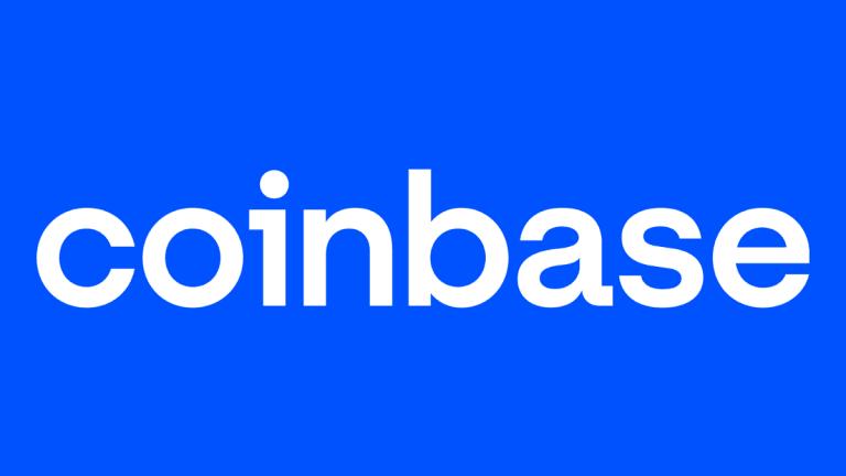 Coinbase Bails on Lend Program After SEC Backlash