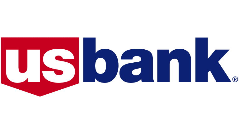 US Bank To Launch Bitcoin Custody Service