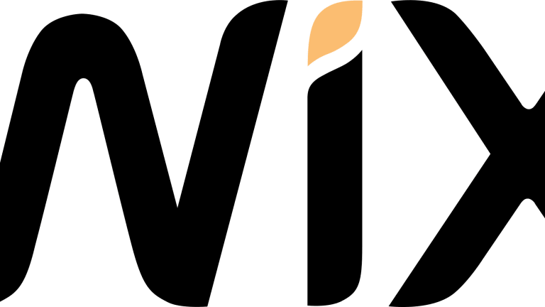 Wix To Accept Crypto Payments Through BitPay Partnership