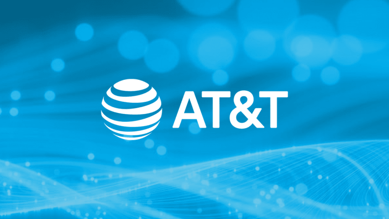 AT&T: 6.5% Dividend Yield With WarnerMedia/Discovery Hookup As The Catalyst