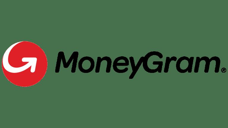 moneygram bitcoin bitcoin kiosk
