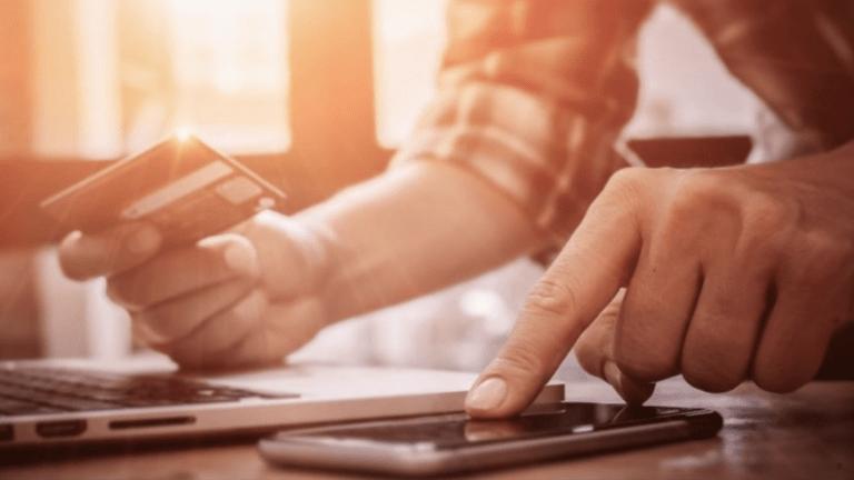 Mastercard partnership will send Moeda Seeds Bank global