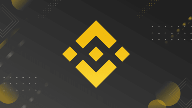What Is Binance Coin? Is It a Good Investment?